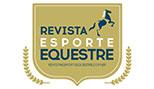 Esporte_equestre