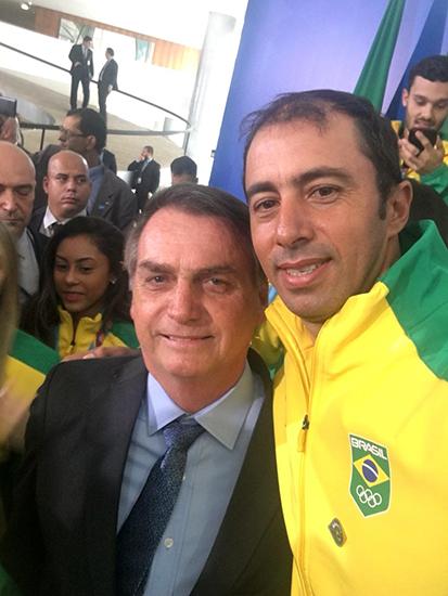 bolsonaro leandro1608 550