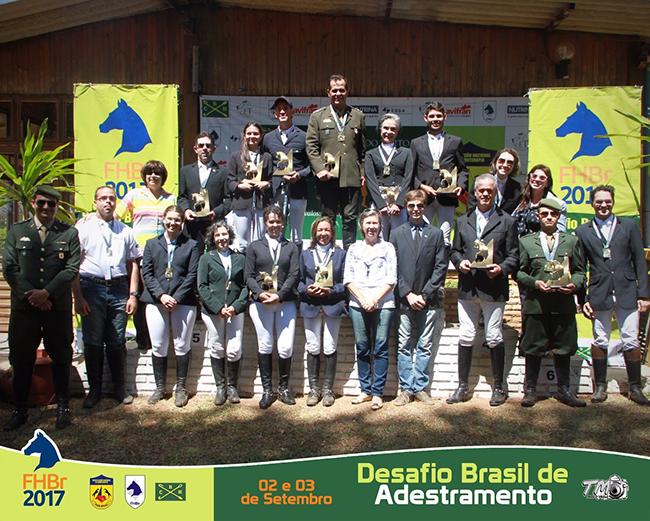 desafio brasil650
