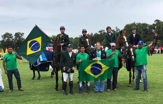 equipe argentina2110 650
