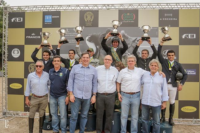 podio brasileiro650