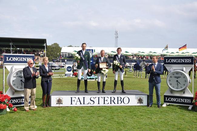 podio gp falsterbo650
