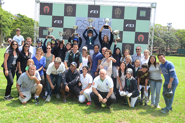 podio silver1