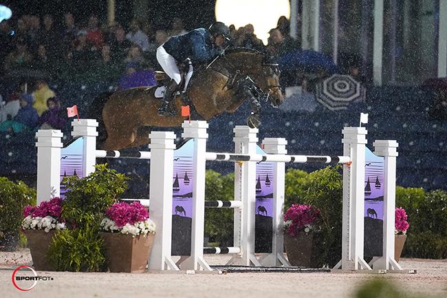 rodrigo chaganus 1003 sportfot650