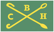 CBH Confederação Brasileira de Hipismo